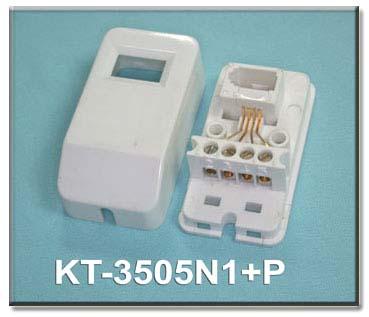 KT-3505N1+P