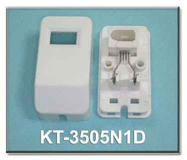 KT-3505N1D