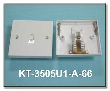 KT-3505U1-A-66