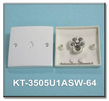 KT-3505U1ASW-64