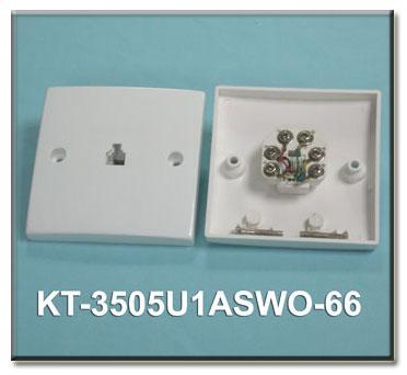 KT-3505U1ASWO-66