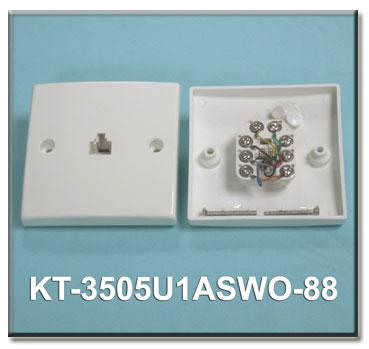 KT-3505U1ASWO-88