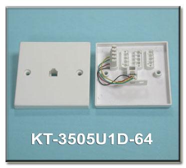 KT-3505U1D-64