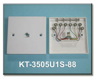 KT-3505U1S-88