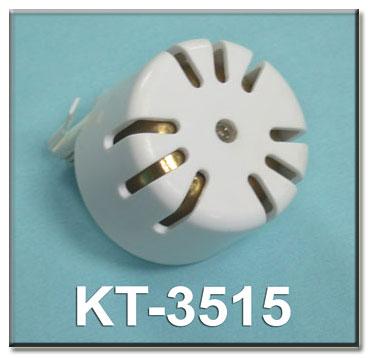 KT-3515