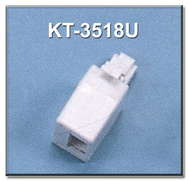 KT-3518U