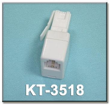 KT-3518