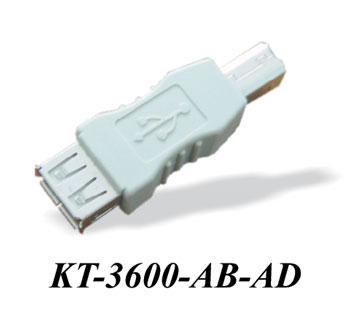 KT-3600-AB-AD