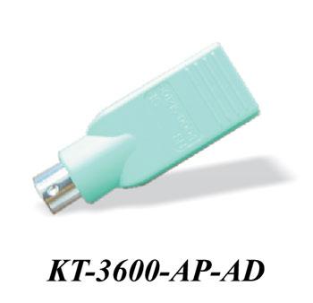 KT-3600-AP-AD