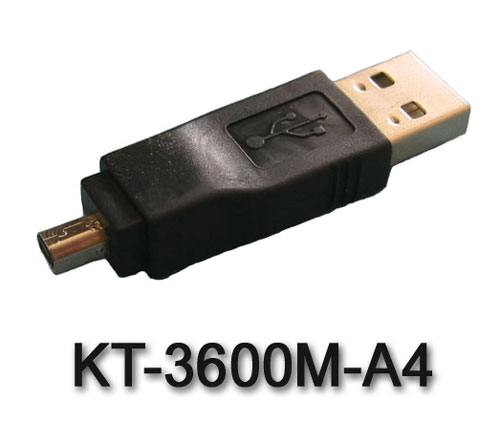 KT-3600M-A4