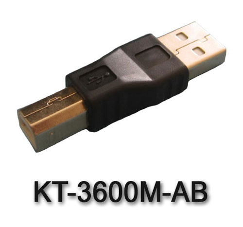 KT-3600M-AB