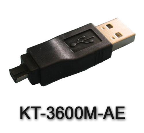 KT-3600M-AE