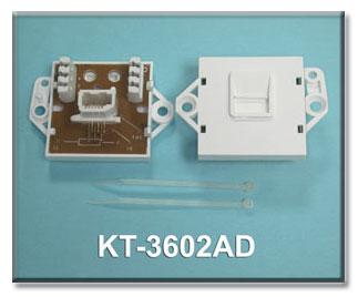 KT-3602AD