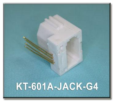 KT-601A-JACK-G4