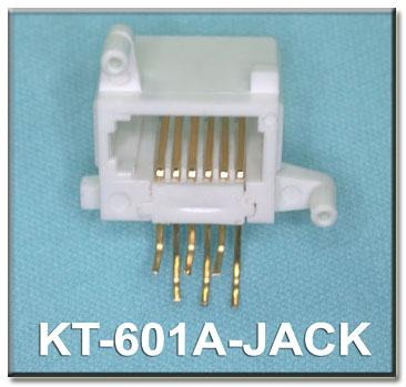 KT-601A-JACK