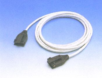 RJ45 Connector Coupler CAT6 Ethernet Network LAN Extender Extension Adapter X2X