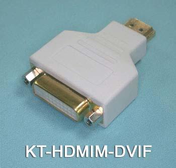 KT-HDMIM-DVIF