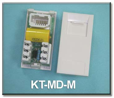 KT-MD-M