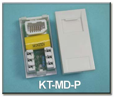 KT-MD-P