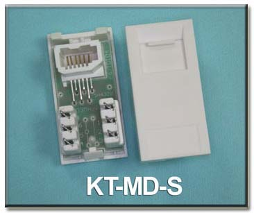 KT-MD-S