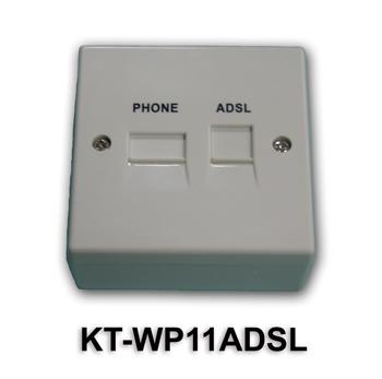 KT-WP11ADSL