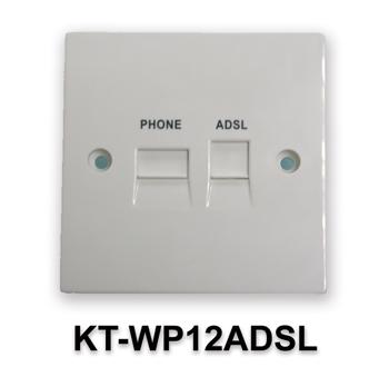 KT-WP12ADSL
