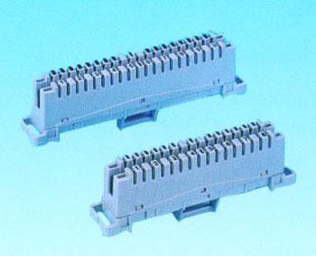 Serial solid converter pdf v6.0 build 669