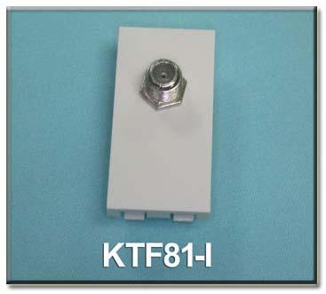 KTF81-I