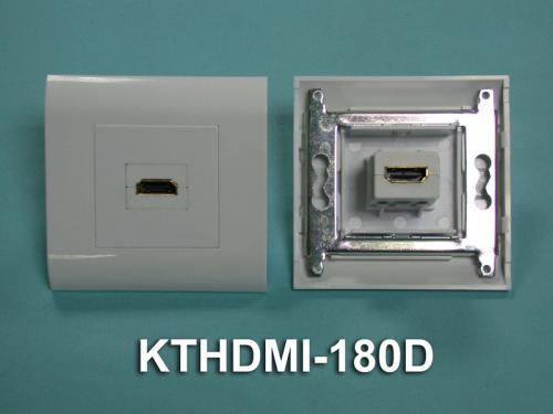 KTHDMI-180D