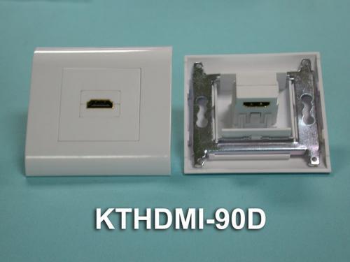 KTHDMI-90D