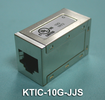 KTIC-10G-JJS