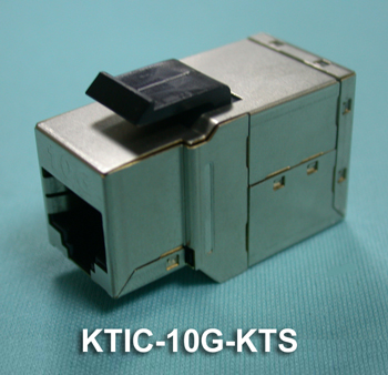 KTIC-10G-KTS