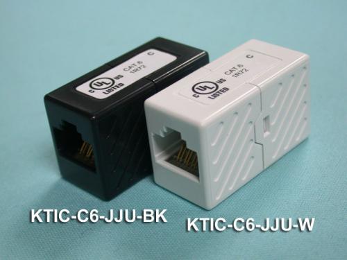 KTIC-C6-JJU