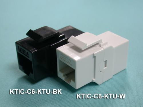 KTIC-C6-KTU