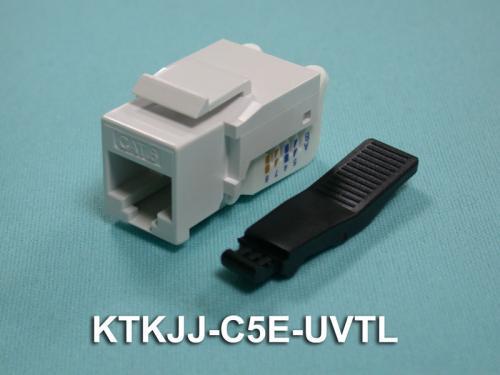 KTKJJ-C5E-UVTL