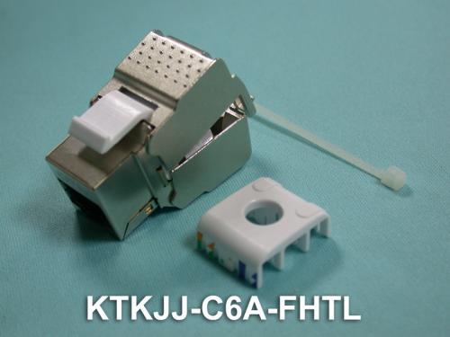 KTKJJ-C6A-FHTL
