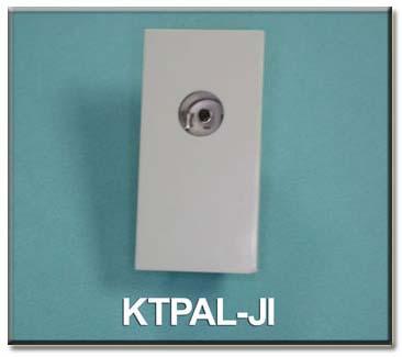 KTPAL-JI