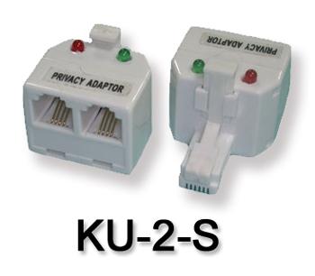 KU-2-S-64