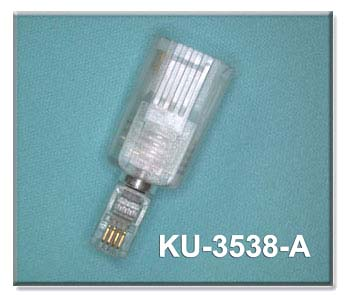 KU-3538-A