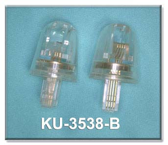 KU-3538-B