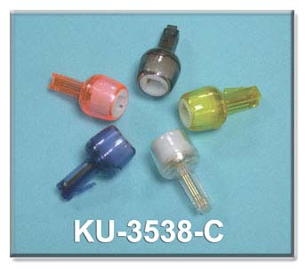 KU-3538-C