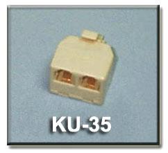KU-35
