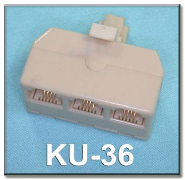 KU-36