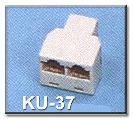 KU-37