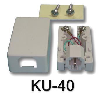 KU-40