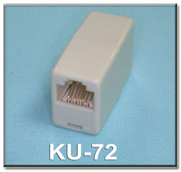 KU-72