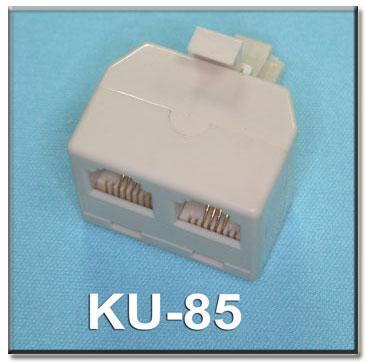 KU-85