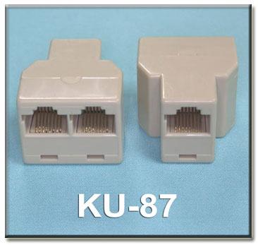 KU-87